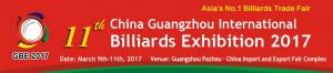China GI 2017
