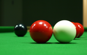 Snooker_Touching_Ball_Red